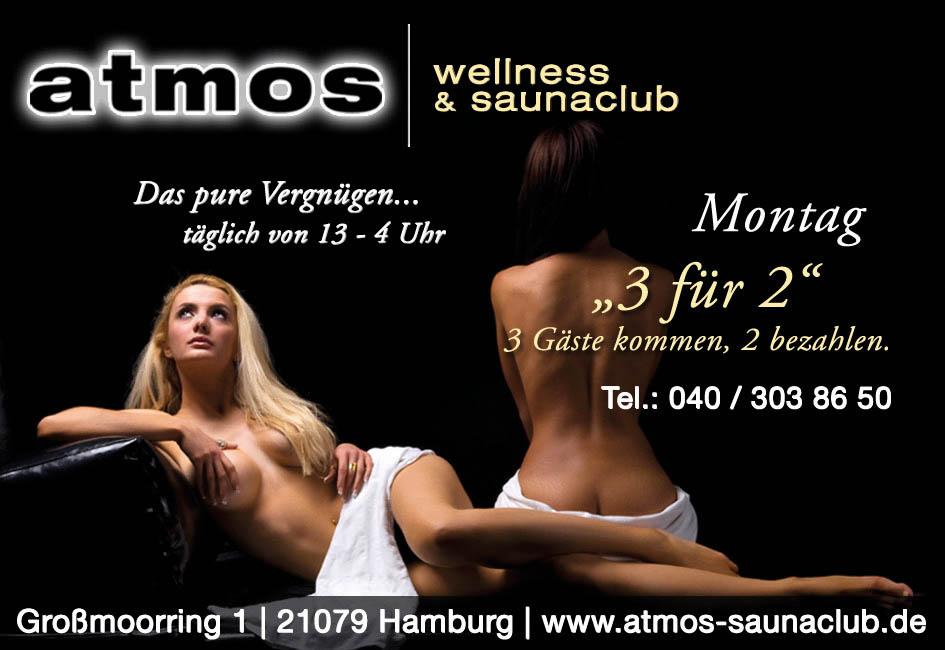 atmos_mopo_80x55_MONTAG_web
