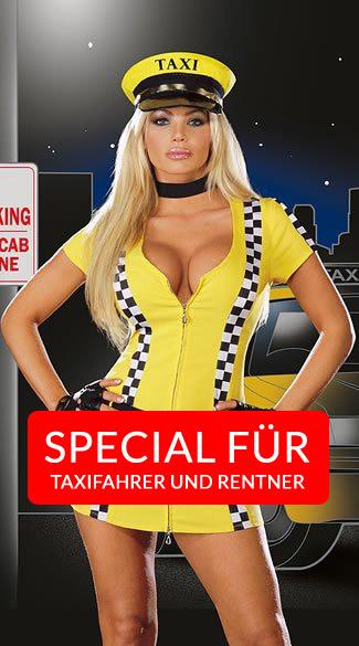 taxi_rentner