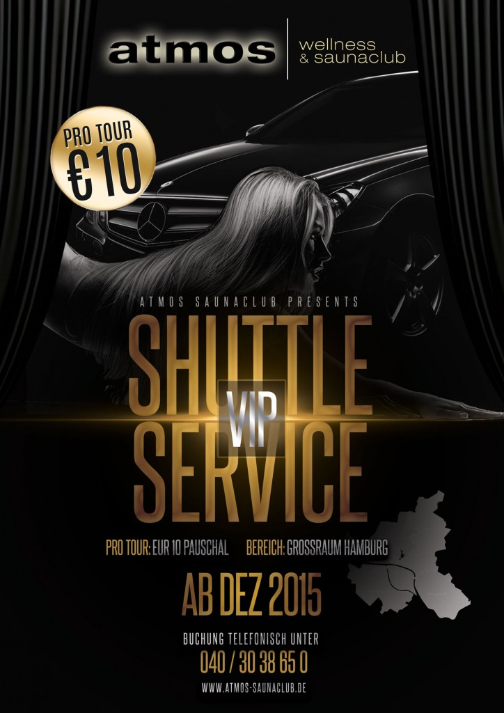 atmos_shuttleservice_2015-11-05_web3