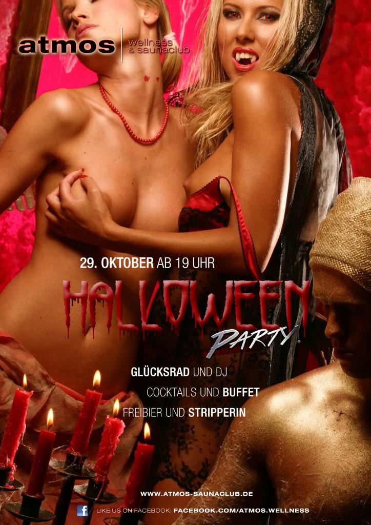 atmos_halloween_2016-10-29_web