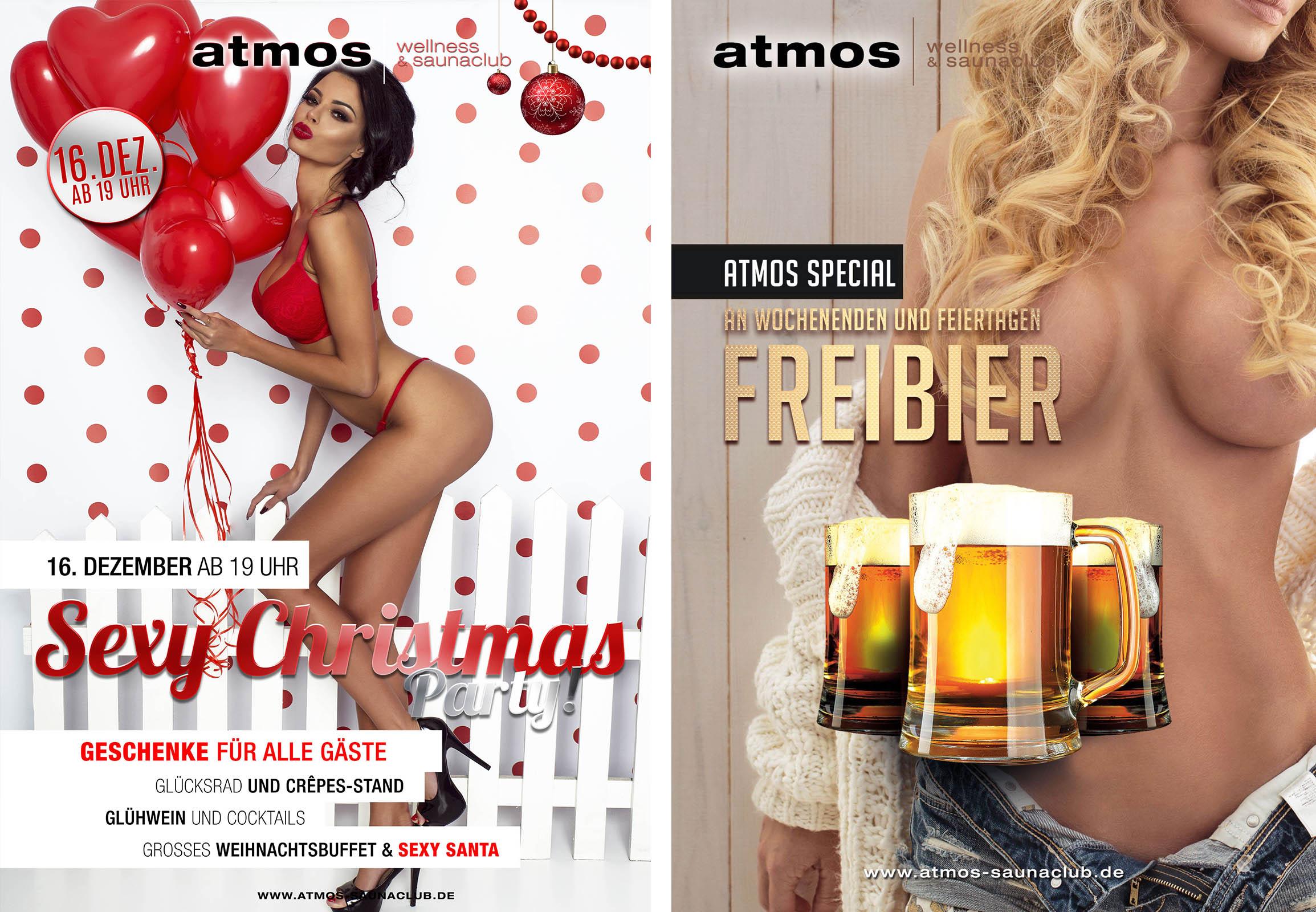 atmos_sexy_christmas